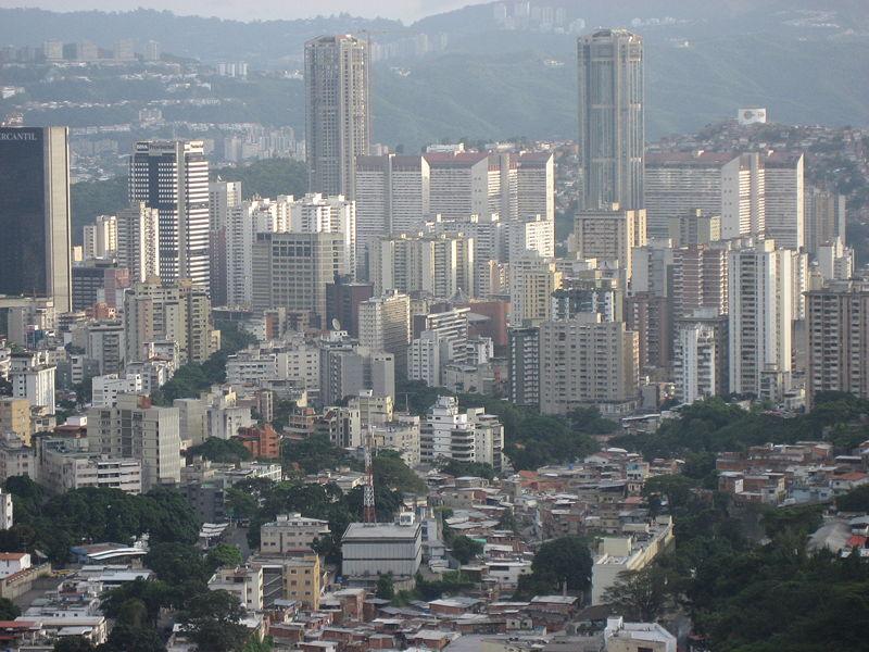 Casas-De-Venta-En-Caracas-Orlando-Tampa-Miami