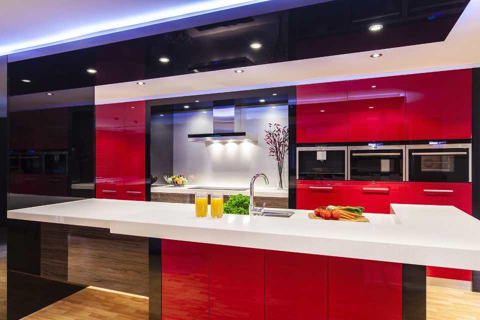 Casas de tampa ventas casas en orlando florida tampa for Ana s kitchen orlando