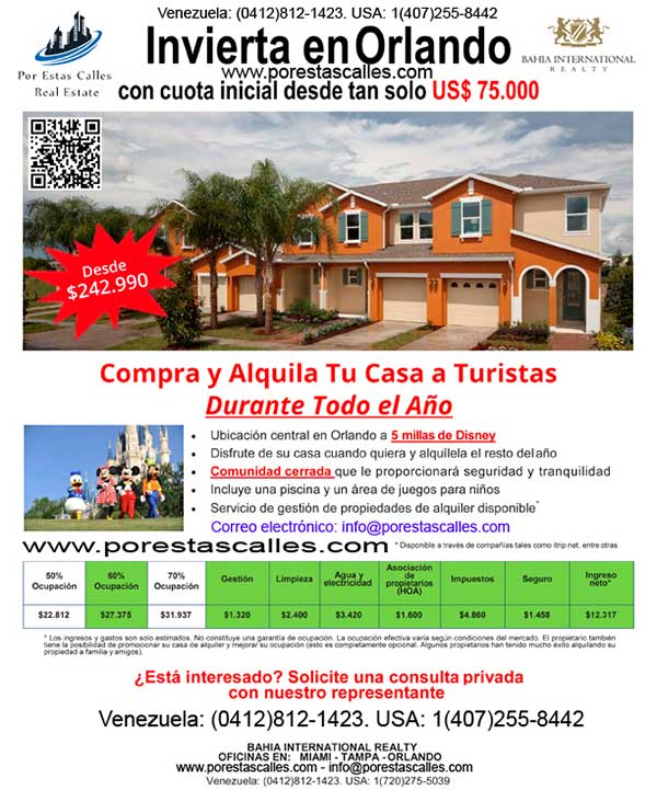 Follow-up-flyer-1-Venezuela-Promo--internet